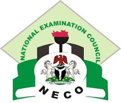 2019 NECO Government Answers to Questions