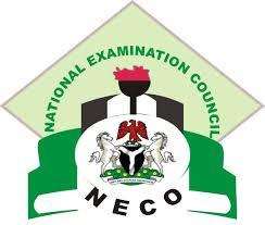 2019 NECO Mathematics Answers to Questions
