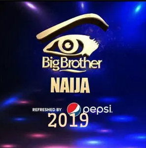 Big Brother Niaja 2019 (BBNAIJA) Host Country