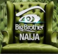 2019 Big Brother Naija (BBNAIJA) Housemates Biographies/profiles