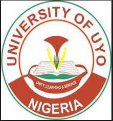 UNIUYO Post UTME Screening Form for 2019/2020 Academic Session