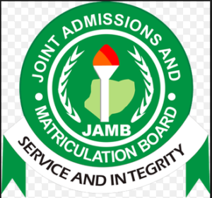 JAMB Literature in English Answers