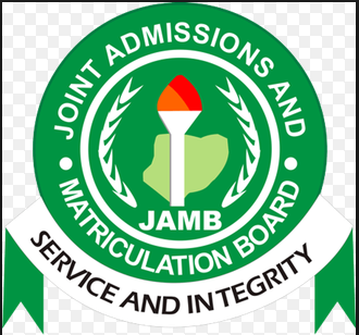 How can I do JAMB Change of Course