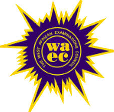 WAEC Data Processing Questions and Answers