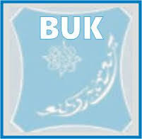 BUK Post UTME Screening Form for 2019/2020 Academic Session