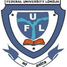 FULOKOJA Post UTME Screening Form for 2019/2020 Academic Session