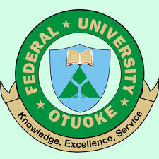FUOTUOKE Post UTME Screening Form for 2019/2020 Academic Session