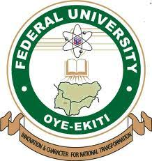 FUOYE Post UTME Screening Form for 2019/2020 Academic Session