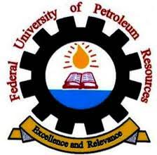 FUPRE Post UTME Screening Form for 2019/2020 Academic Session