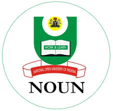 NOUN Post UTME Screening Form for 2019/2020 Academic Session
