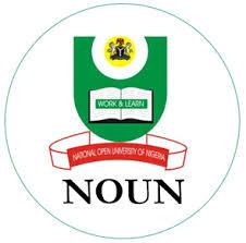 NOUN Post UTME Screening Form for 2019/2020 Academic Session