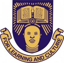 OAU Post UTME Screening Form for 2019/2020 Academic Session