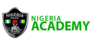 POLAC Post UTME Screening Form for 2019/2020 Academic Session