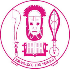 UNIBEN Post UTME Screening Form for 2019/2020 Academic Session