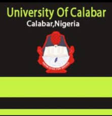 UNICAL Post UTME Screening Form for 2019/2020 Academic Session