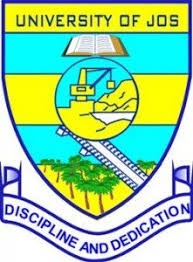 UNIJOS Post UTME Screening Form for 2019/2020 Academic Session