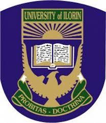 UNILORIN Post UTME Screening Form for 2019/2020 Academic Session