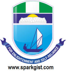 UNIPORT Post UTME Screening Form for 2019/2020 Academic Session