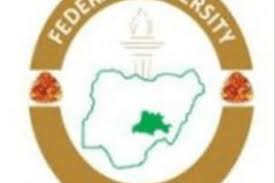 FULAFIA Post UTME Screening Form for 2019/2020 Academic Session