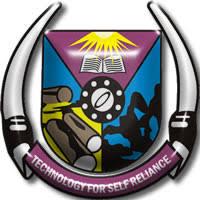 FUTA Post UTME Screening Form for 2019/2020 Academic Session