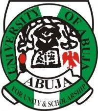 UNIABUJA Post UTME Screening Form for 2019/2020 Academic Session