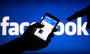 Facebook Unfriend app