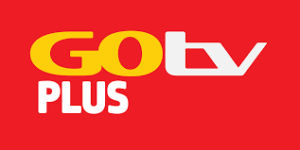 List of GOtv max Channels
