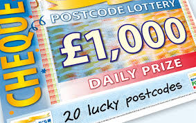How to Protect your Lottery Ticket