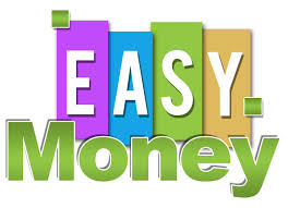 Great Ideas to Make Extra Money Online