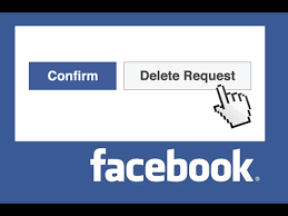 If I Cancel Friend Request On Facebook Will They Know?