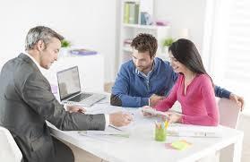 How Advisor Compensation Models Are Evolving