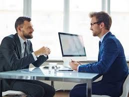 How to Reduce Financial Advisor Expenses