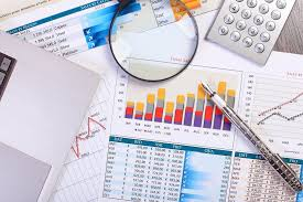 Licenses Financial Advisors Need to Have
