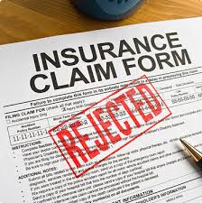How to Ensure that Your Term Insurance Claims Are Never Rejected