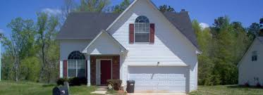 What You to for in a Starter Home