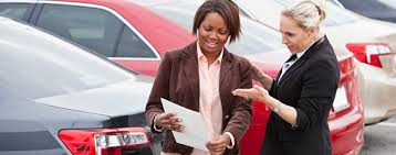 How to Negotiate Car Prices
