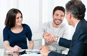When Finding a Financial Advisor or Planner