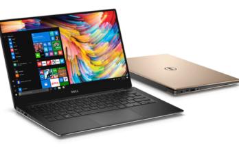 Best laptops for business