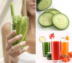 How to Boost Collagen