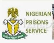 Nigerian Prisions Service Recruitment