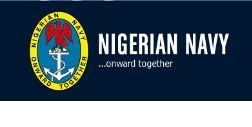 Nigerian Navy Aptitude Test Result
