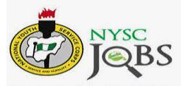NYSC Recruitment
