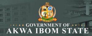 Akwa Ibom State Civil Service Commission