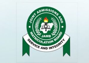 How to Accept or Reject Admission on JAMB portal