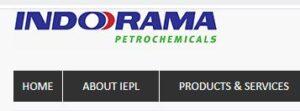 Indorama Fertilizer Recruitment