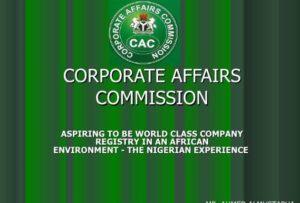 CAC Recruitment