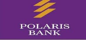 Polaris Bank Loan