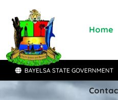 Bayelsa State Civil Service Commission Recruitment